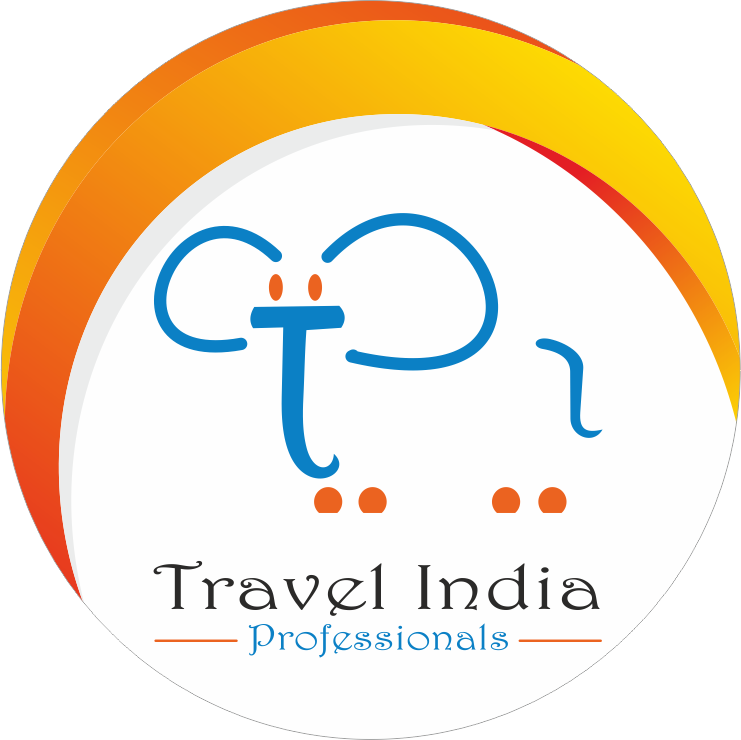 Travel India Professional
